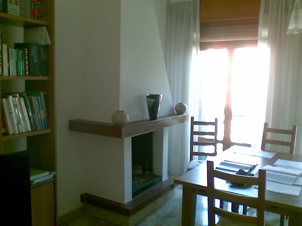 CASA SINGOLA in zona Bell'Albero a Reggio Emilia