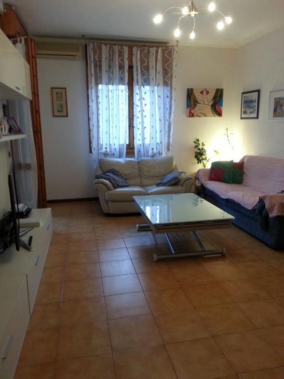 APPARTAMENTO in zona Pieve Modolena a Reggio Emilia