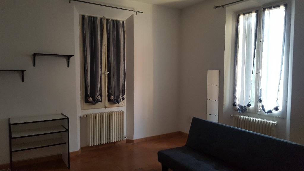 CASA SINGOLA in zona Rosta Nuova a Reggio Emilia