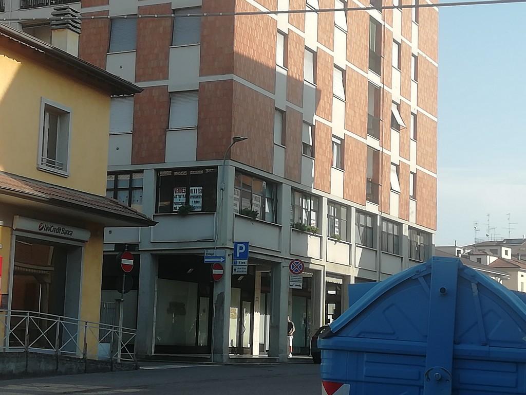 APPARTAMENTO in zona Poviglio a Poviglio