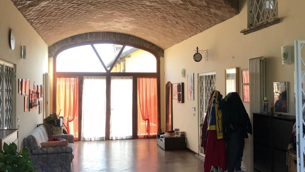 CASA COLONICA in zona San Rigo a Reggio Emilia
