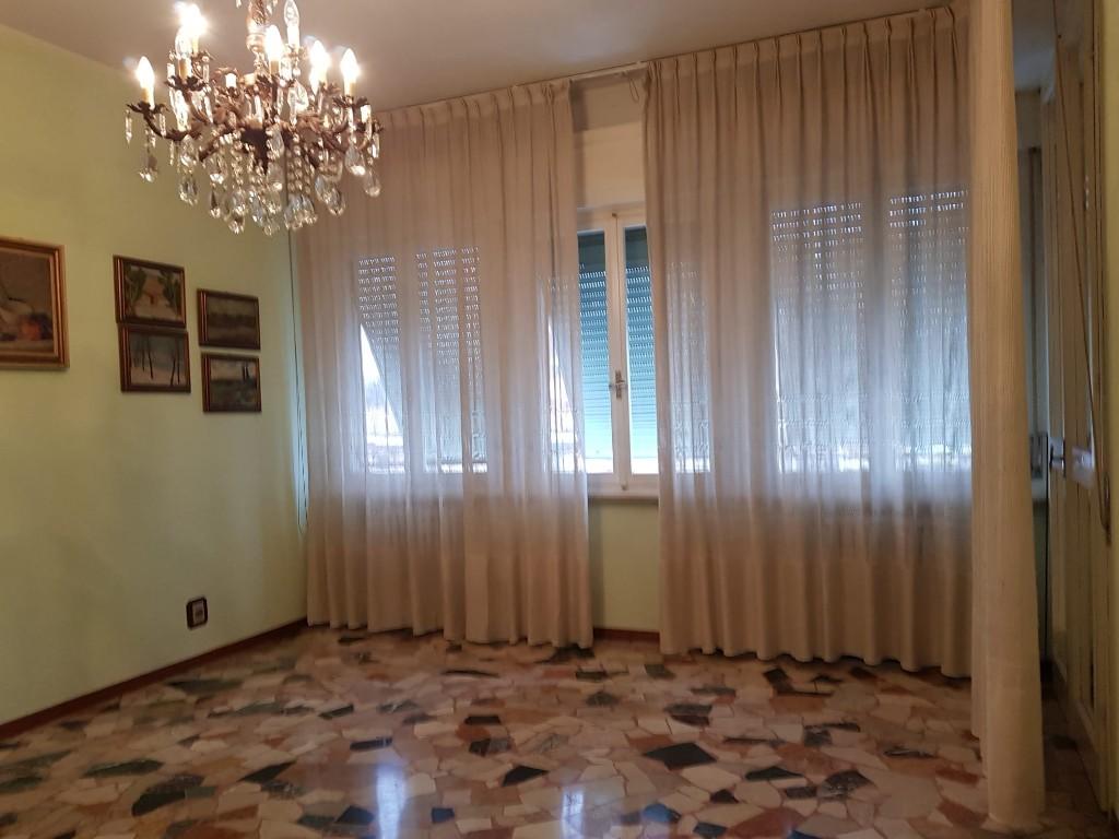 APPARTAMENTO 2 CAMERE in zona Ospedale a Reggio Emilia