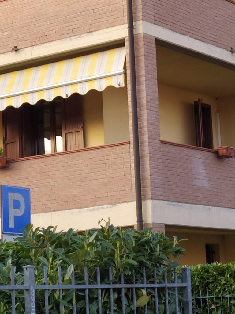 APPARTAMENTO 2 CAMERE in zona Sesso a Reggio Emilia ...