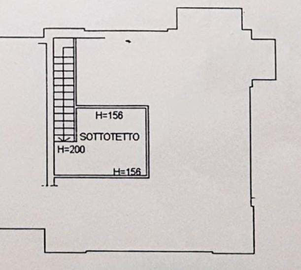 Immagine annuncio id 148757